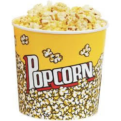 The Secret to Perfect Movie Theater Popcorn at Home
